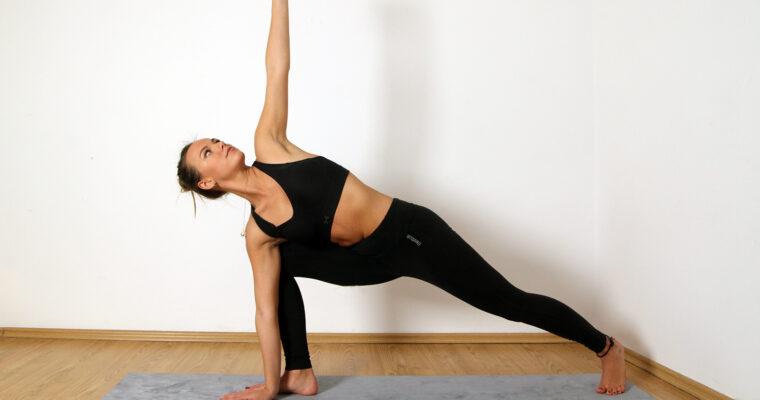 Mięśnie dna miednicy – dlaczego warto o nie dbać?
